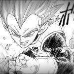 Tome 1 de Dragon Ball Super