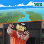 BotsNew Characters VR Dragon Ball Z - Vol
