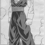 Dragon Ball Super Chapitre 23 - Vegetto