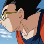 Dragon Ball Super Episode 85 - Gohan