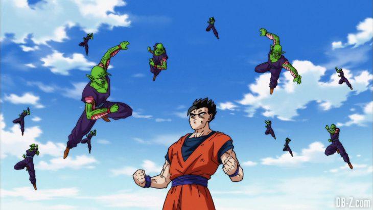 dragon ball super episode 42 dubbed