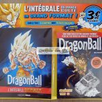 Manga Dragon Ball Grand Format Tome 1
