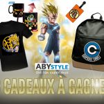 Concours-AbyStyle-Mai 17