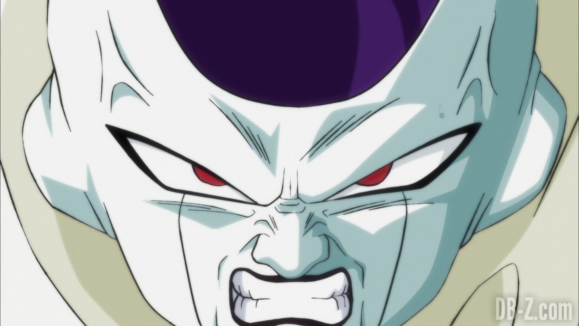 Dragon Ball Super Episode 92 000120 Freezer en Enfer