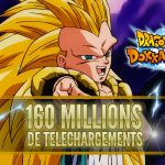 Dragon Ball Z Dokkan Battle Millions DL