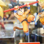 Son Goku FES Vol.4 - Goku Enfant