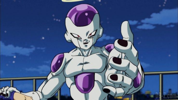 Image result for dragon ball super episode 96