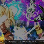 Site Officiel de Dragon Ball FighterZ