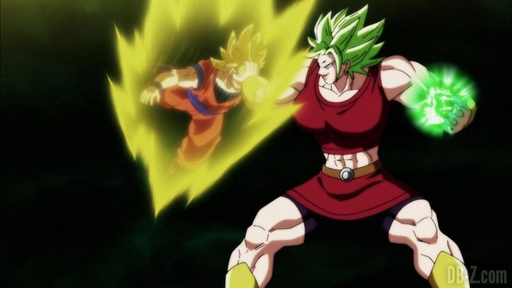 Le type qui a connu le lancement de Assassin Creed... - Page 4 Dragon-Ball-Super-Episode-100-136-Kale-Super-Saiyan-Legendaire-Brolette-Goku-739x416