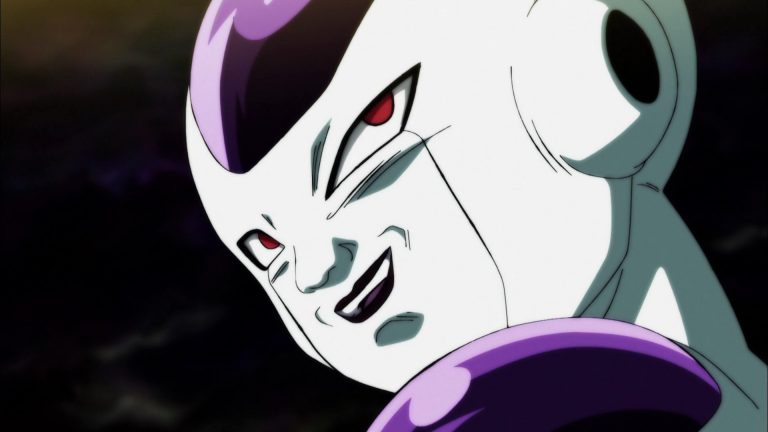 L'enfer de Freezer Dragon-Ball-Super-Episode-98-0101662017-07-09-09-39-05-Freezer-768x432