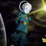 Dragon Ball Super Episode 98
