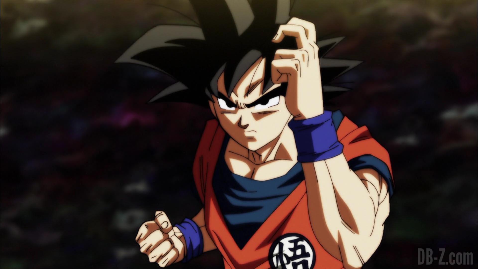 Dragon-Ball-Super-Episode-99-114-Goku.jp