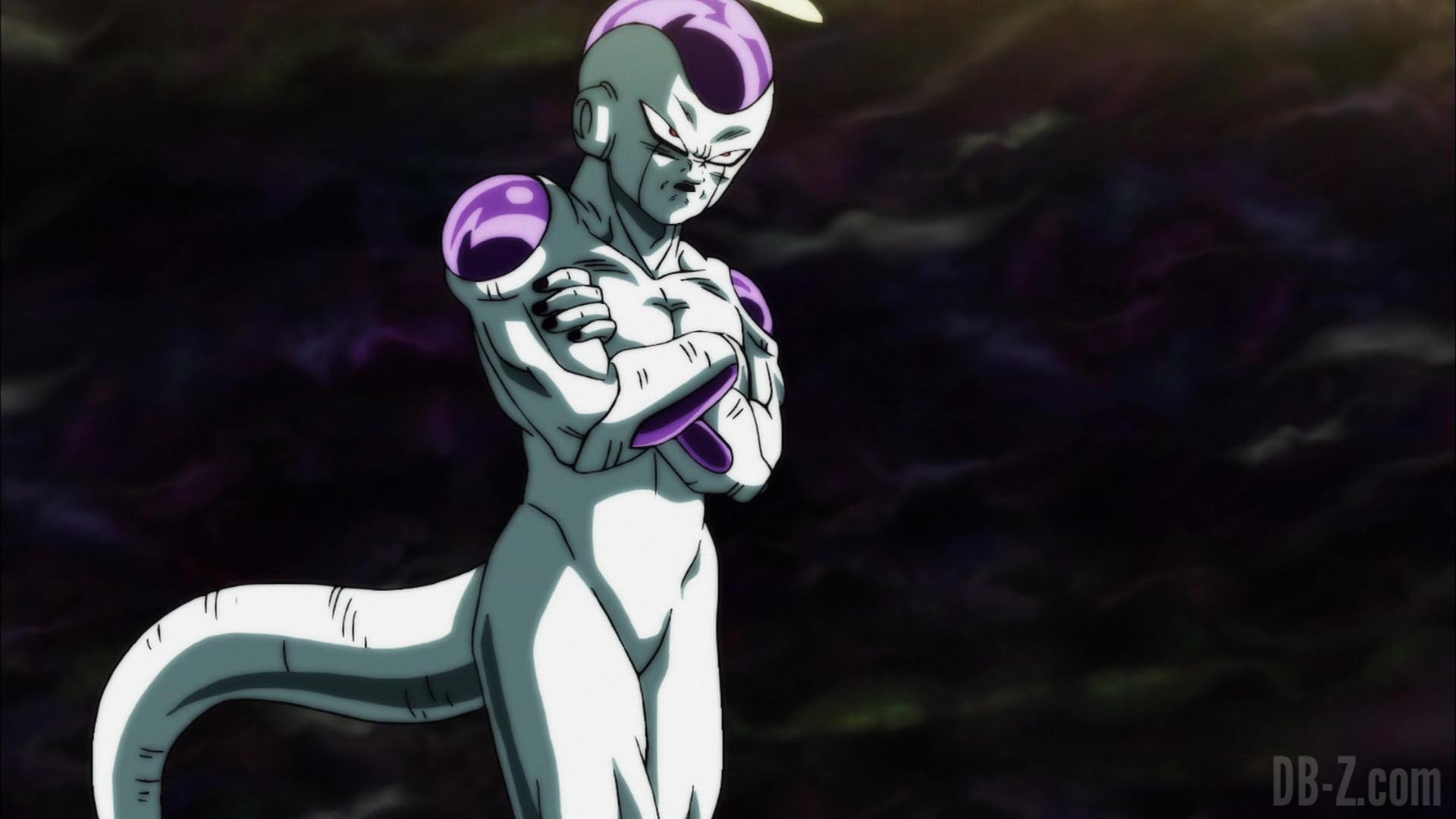Dragon-Ball-Super-Episode-99-18.jpg