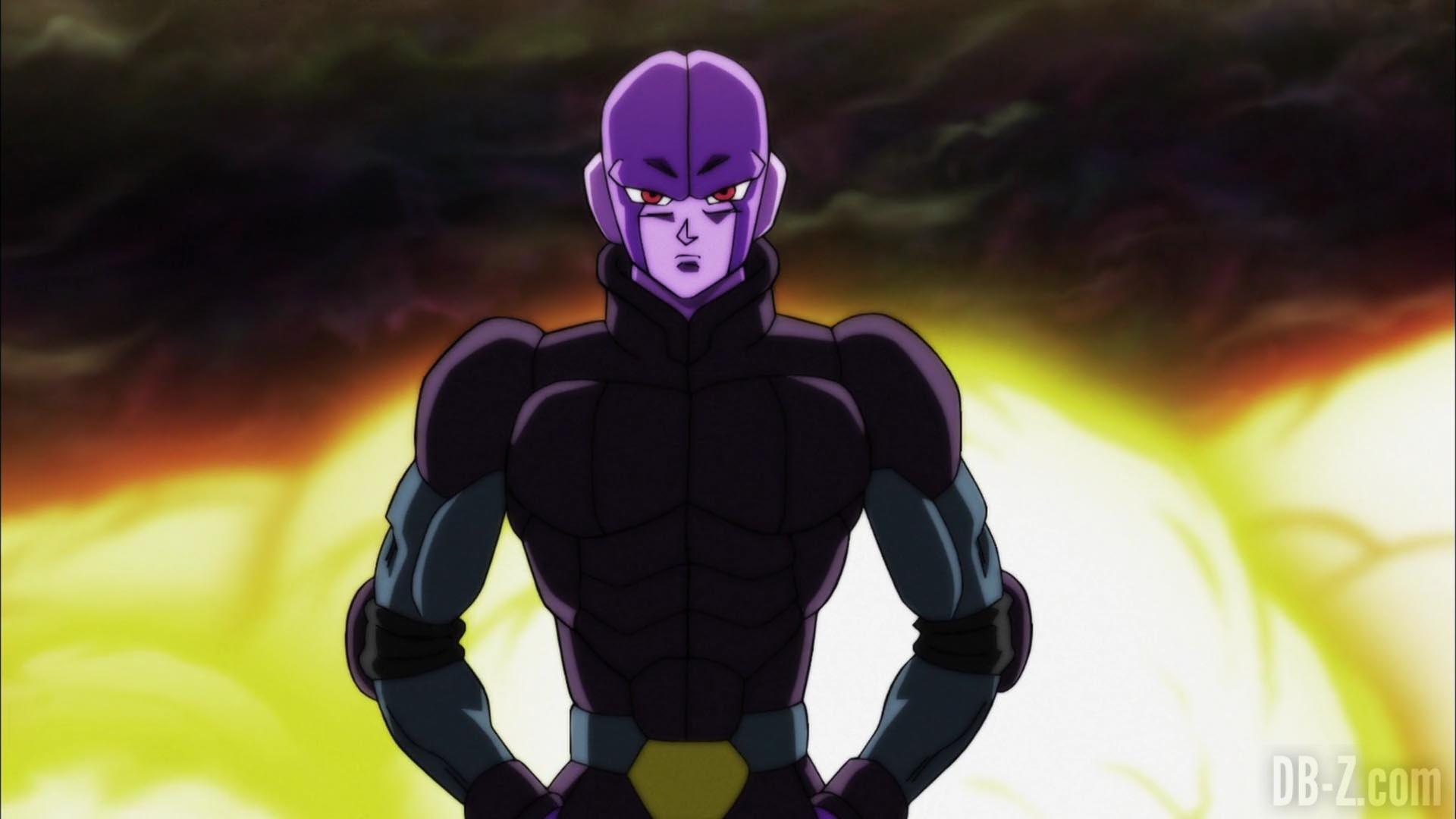 Dragon-Ball-Super-Episode-99-22.jpg