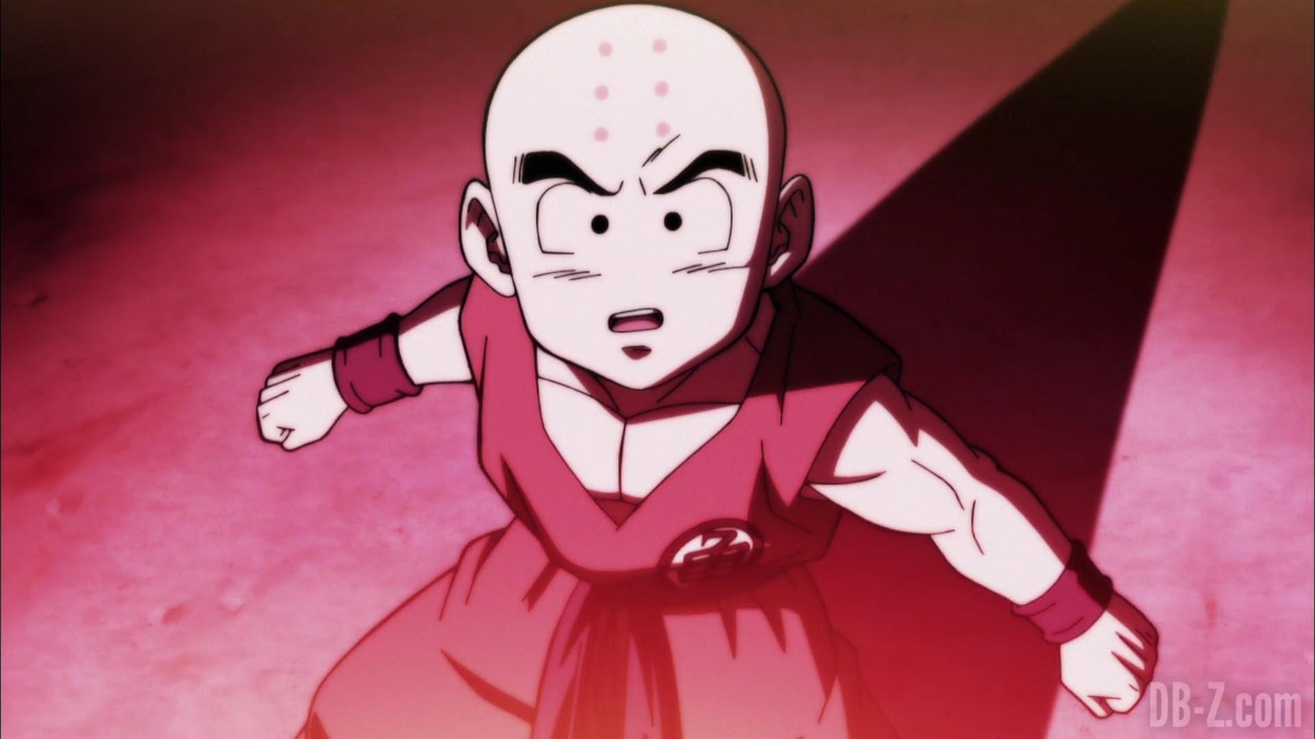 Dragon-Ball-Super-Episode-99-37-Krilin.j