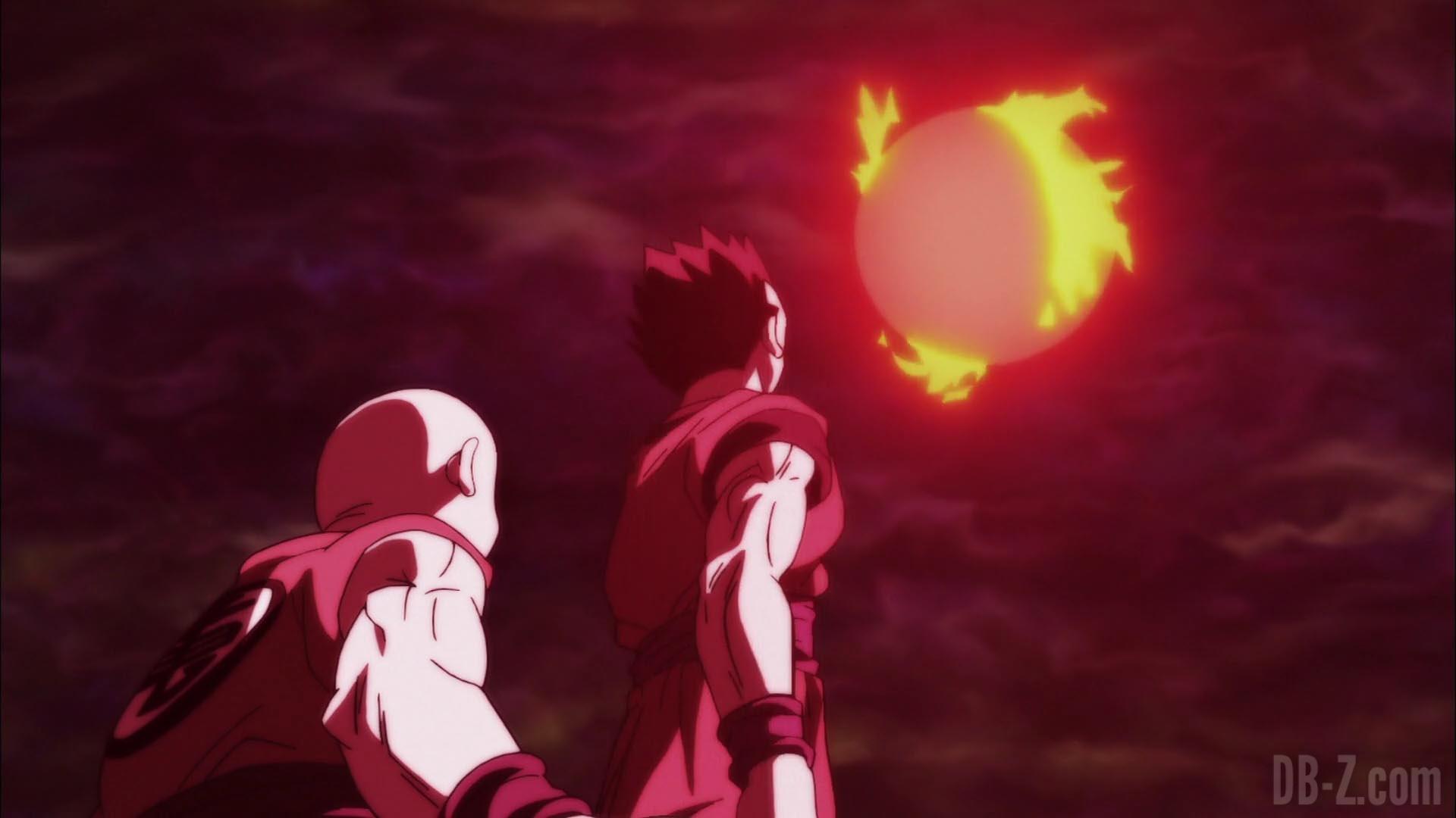 Dragon-Ball-Super-Episode-99-38-Krilin-G