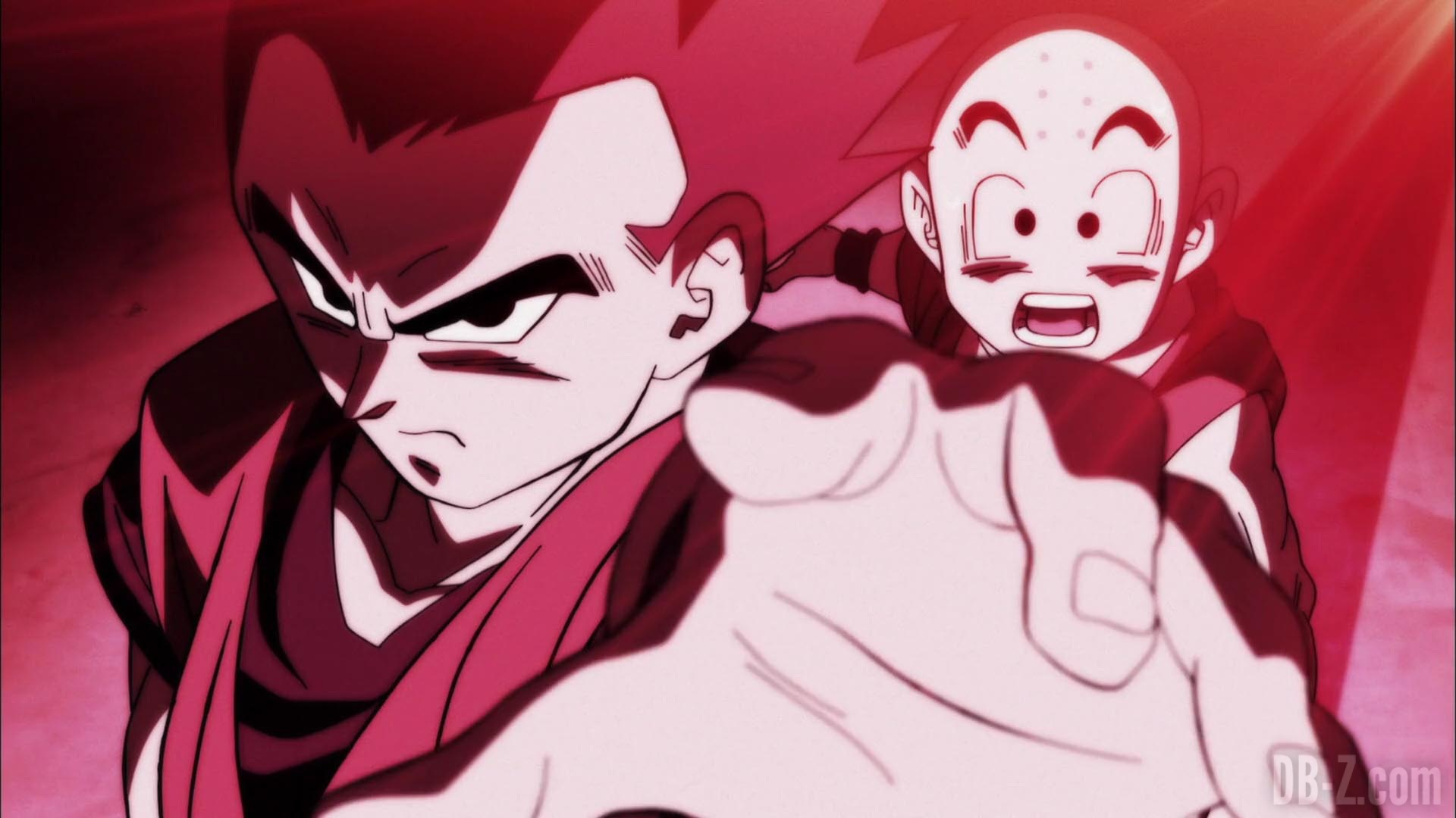 Dragon-Ball-Super-Episode-99-39-Krilin-G