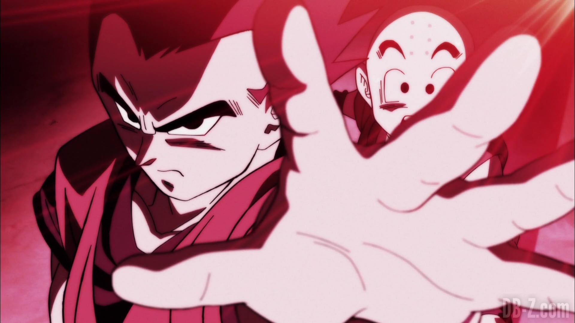 Dragon-Ball-Super-Episode-99-40-Krilin-G