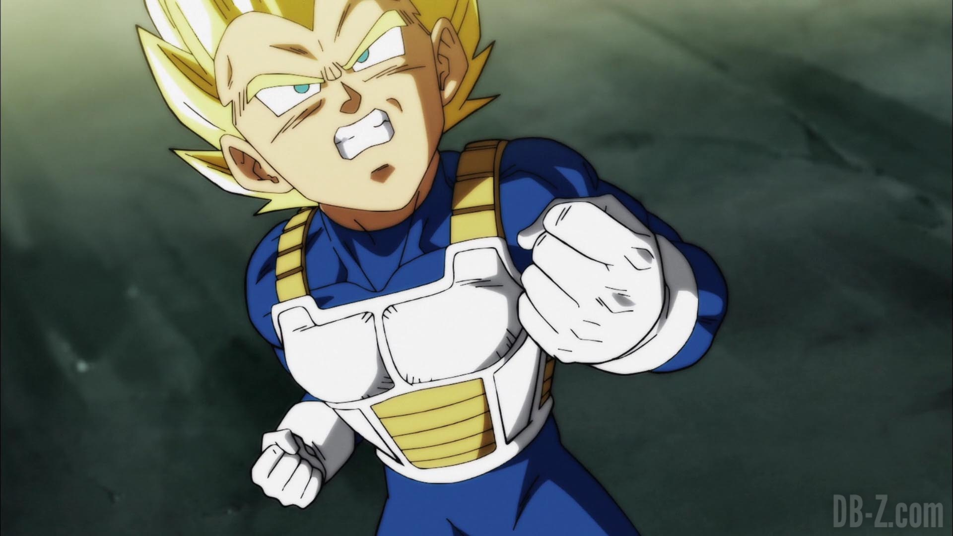 Dragon-Ball-Super-Episode-99-47-Vegeta.j