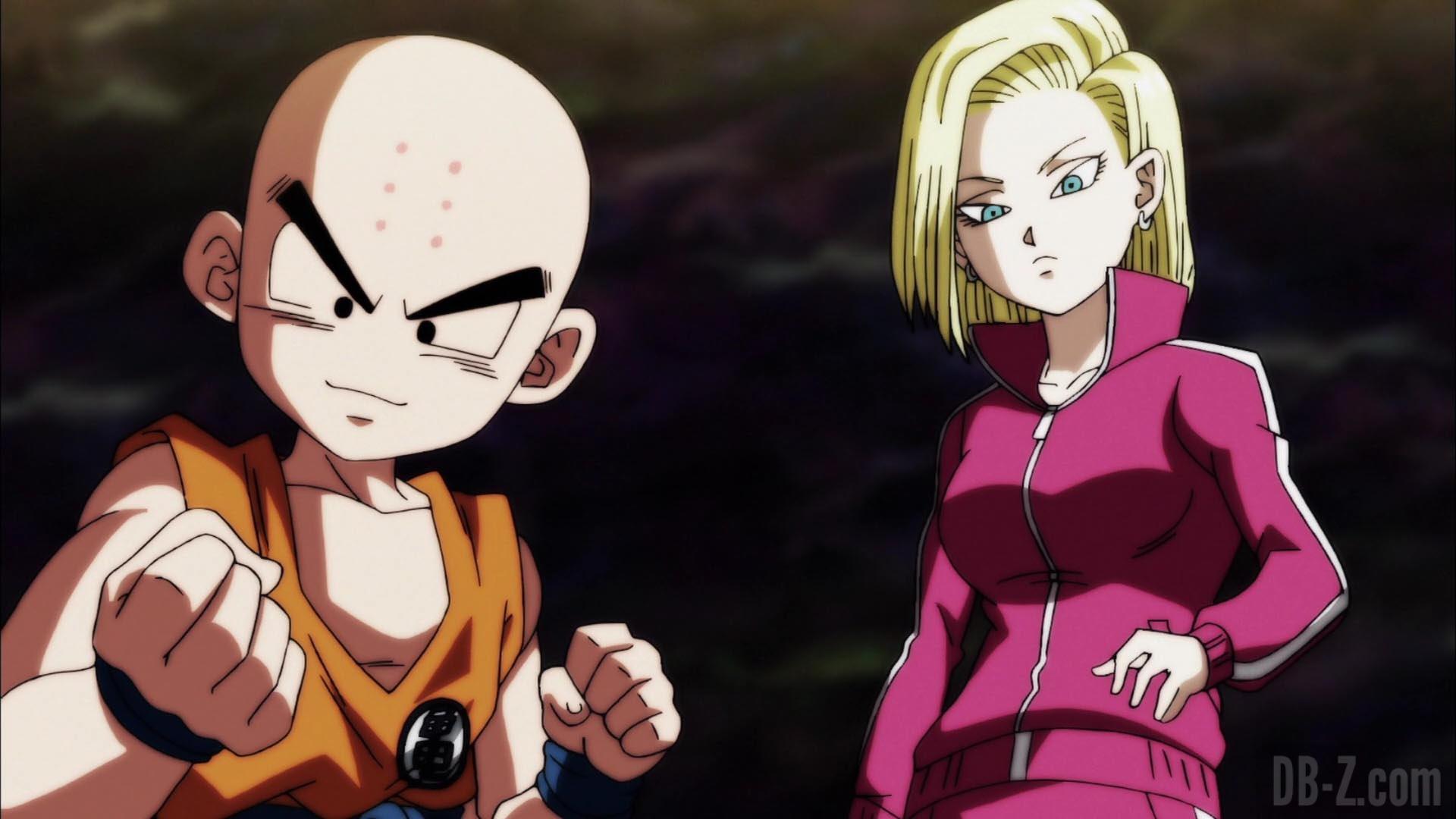 Dragon-Ball-Super-Episode-99-80-C-18-Kri