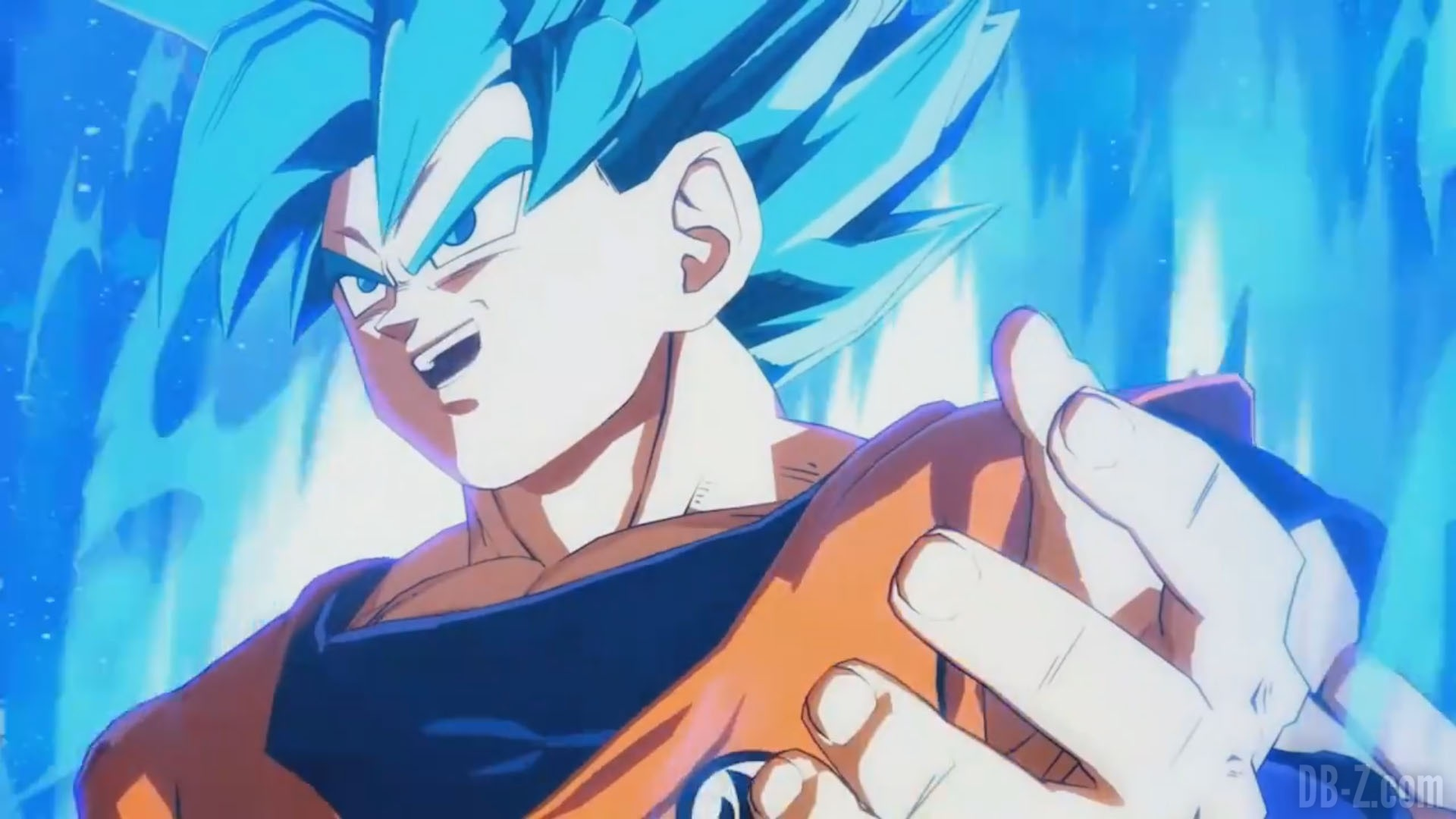 how to buy ssgss vegeta drsgon ball fighterz