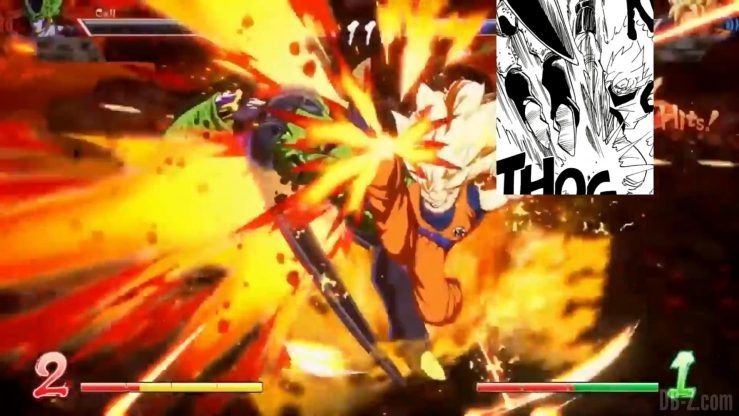 DB FighterZ Goku references _0006_Calque 32
