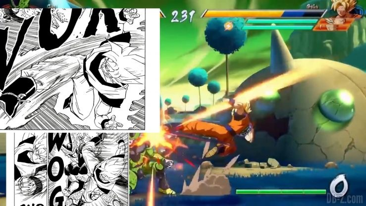 DB FighterZ Goku references _0028_Calque 9