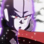 DBS Episode 104 101 Hit