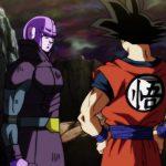 DBS Episode 104 109 Hit