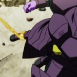 DBS Episode 104 55 Hit