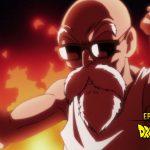 DBS-Episode-105