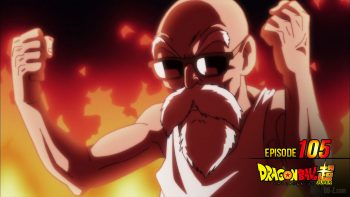 DBS-Episode-105