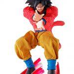 DODOD-Super-Saiyan-4-Goku