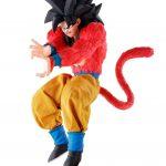 DODOD-Super-Saiyan-4-Goku-A