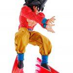 DODOD-Super-Saiyan-4-Goku-B