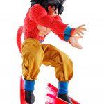 DODOD-Super-Saiyan-4-Goku-C