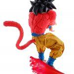 DODOD-Super-Saiyan-4-Goku-D