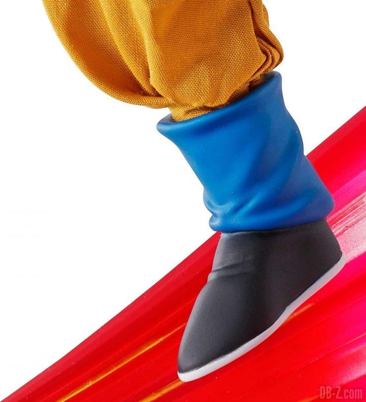DODOD-Super-Saiyan-4-Goku-J