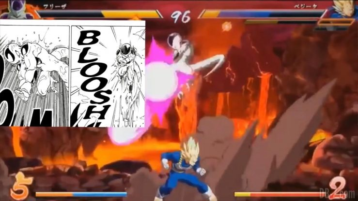 Dragon Ball FighterZ Freezer references _0002_Calque 35