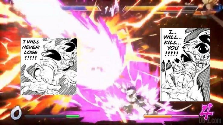 Dragon Ball FighterZ Freezer references _0005_Calque 32