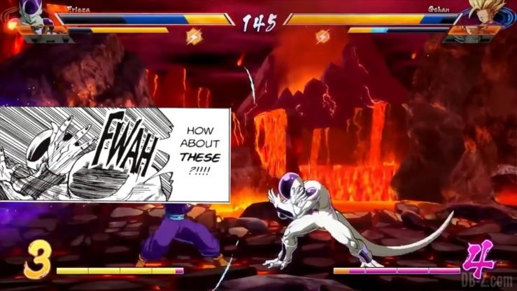 Dragon Ball FighterZ Freezer references _0006_Calque 31