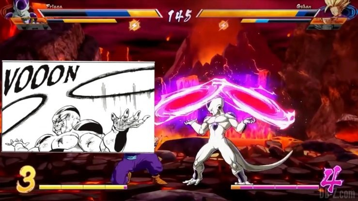 Dragon Ball FighterZ Freezer references _0007_Calque 30