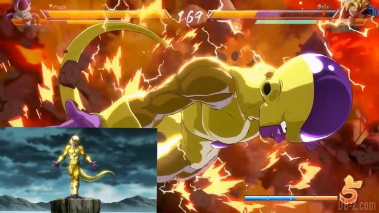 Dragon Ball FighterZ Freezer references _0010_Calque 27