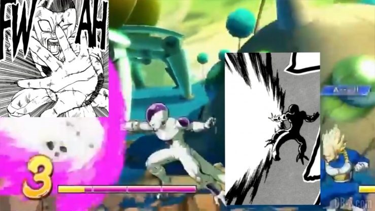 Dragon Ball FighterZ Freezer references _0017_Calque 20