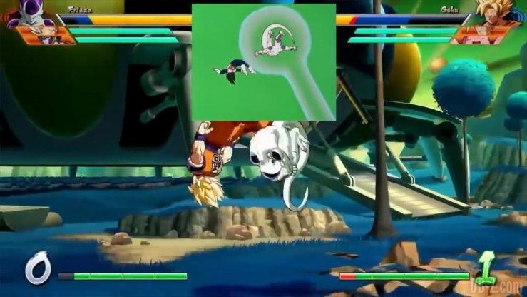 Dragon Ball FighterZ Freezer references _0023_Calque 14