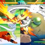 Dragon Ball FighterZ Freezer references _0027_Calque 10