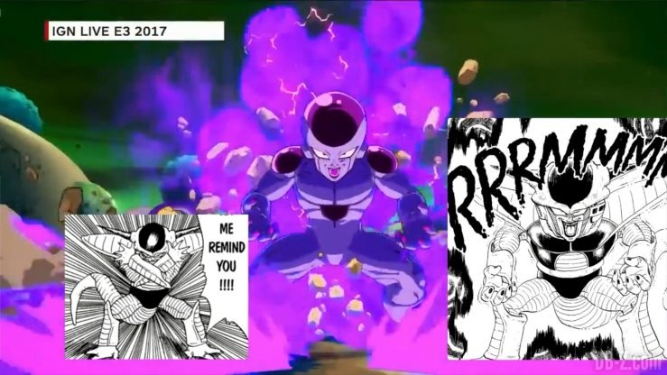 Dragon Ball FighterZ Freezer references _0034_Calque 3