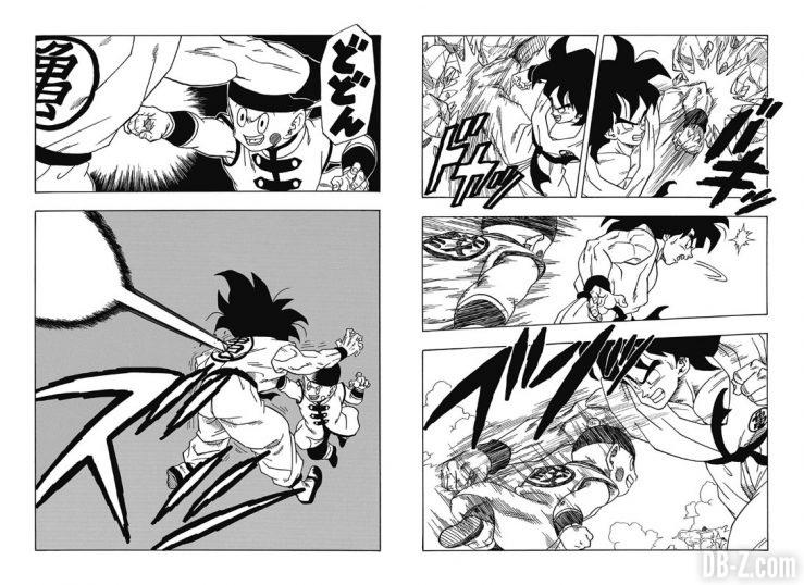 Dragon-Ball-Spinoff-Yamcha-chapitre-3-page-16-17