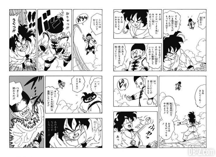 Dragon-Ball-Spinoff-Yamcha-chapitre-3-page-20-21