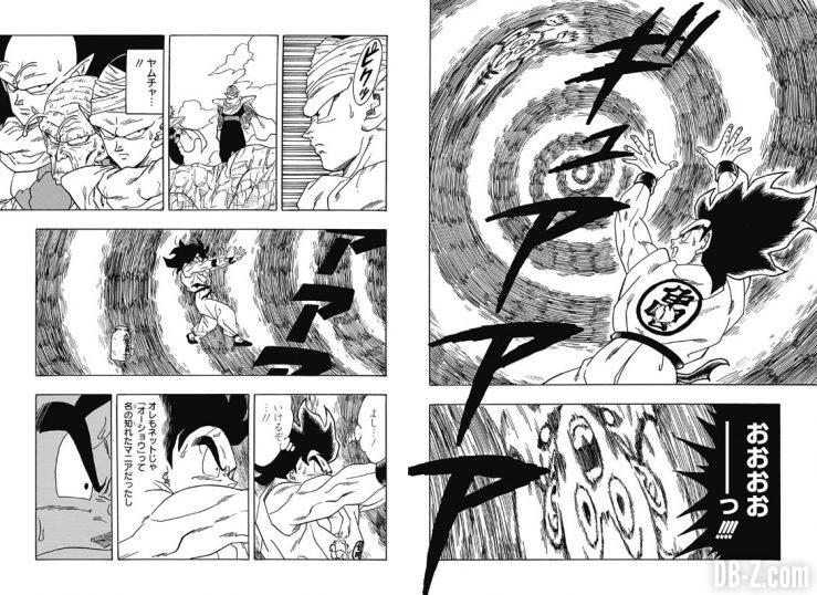 Dragon-Ball-Spinoff-Yamcha-chapitre-3-page-26-27
